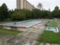 Koupaliste-Ladvi-stav-030